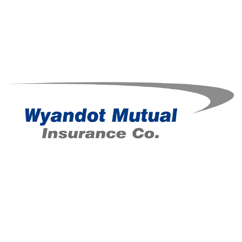 Wyandot Mutual Insurance Co.
