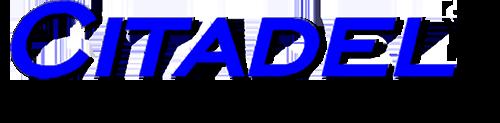 Citadel Insurance Associates