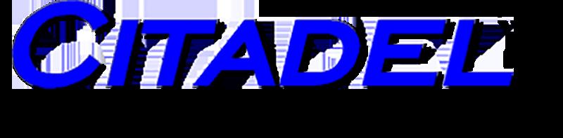 Citadel Insurance - Logo 800