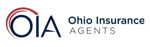 Logo-Ohio-Insurance-Agents