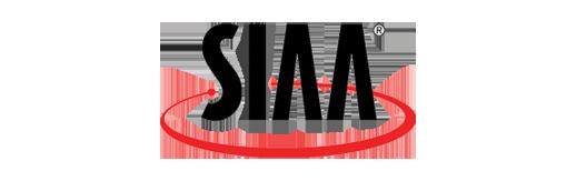 Logo-SIAA